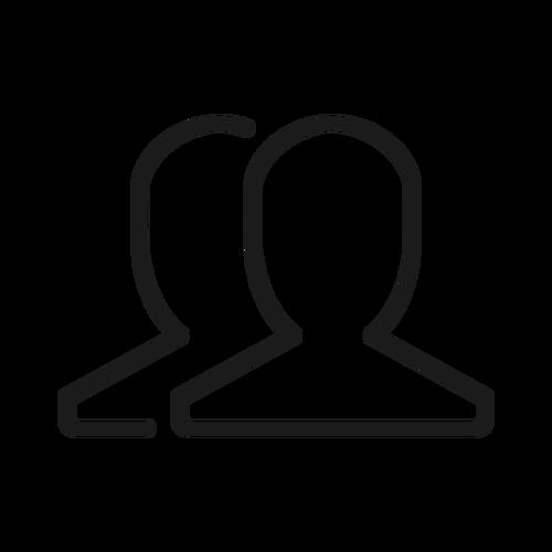 friends ,Logo , icon , SVG friends