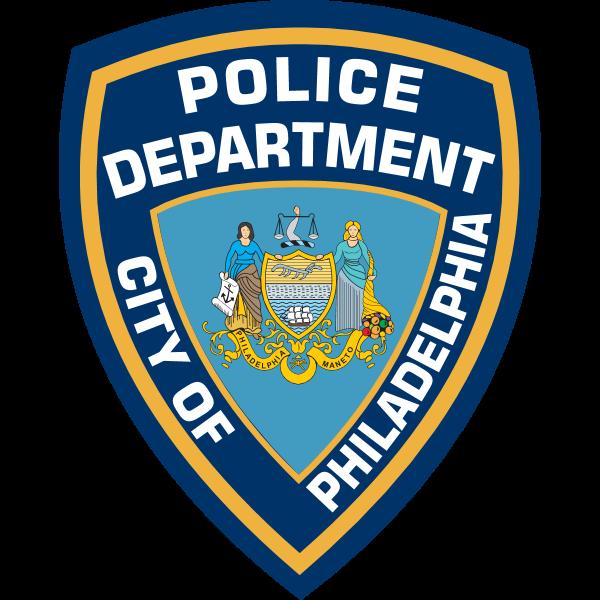 City Of Philadelphia Police Department Logo Download Logo Icon Png Svg