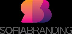 Sofia Branding Logo ,Logo , icon , SVG Sofia Branding Logo
