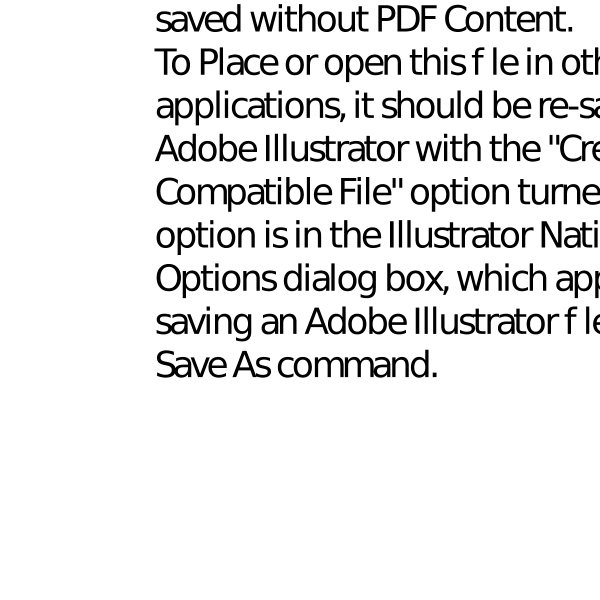 Val d'Isere Logo ,Logo , icon , SVG Val d'Isere Logo