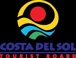 Costa Del Sol Logo ,Logo , icon , SVG Costa Del Sol Logo