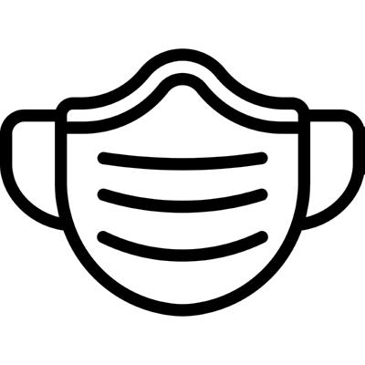 coronavirus ,Logo , icon , SVG coronavirus