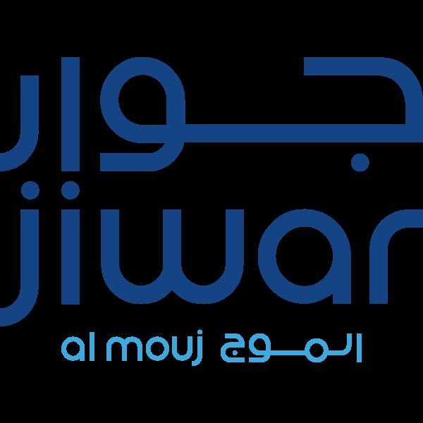 Safa Al Badyah Logo Download Logo Icon