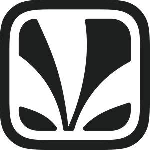 Saavn Icon Logo ,Logo , icon , SVG Saavn Icon Logo