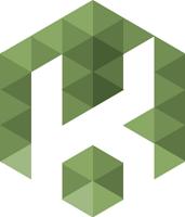 Kontena Logo ,Logo , icon , SVG Kontena Logo