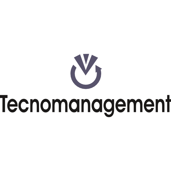Tecnomanagement Logo ,Logo , icon , SVG Tecnomanagement Logo