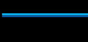 الخطوط الجوية الكويتية ,Logo , icon , SVG الخطوط الجوية الكويتية