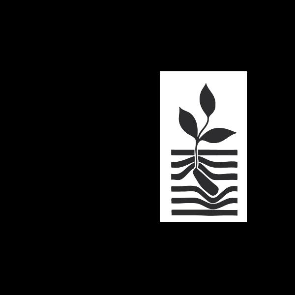 TUTELA AMBIENTE Logo ,Logo , icon , SVG TUTELA AMBIENTE Logo