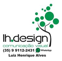 luiz design Logo ,Logo , icon , SVG luiz design Logo