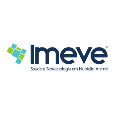 imeve saude e biotecnologia em nutricao animal seeklogo com ,Logo , icon , SVG imeve saude e biotecnologia em nutricao animal seeklogo com