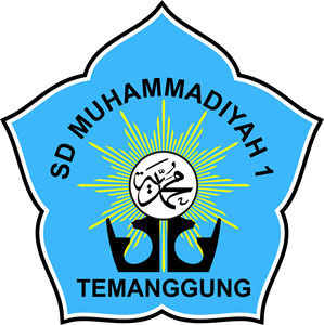 universitas muhammadiyah gresik logo download logo icon png svg universitas muhammadiyah gresik logo