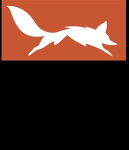 Foxfire Mountain Adventure Park Logo ,Logo , icon , SVG Foxfire Mountain Adventure Park Logo