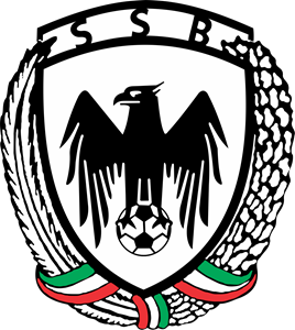 Persepolis Fc Logo Download Logo Icon
