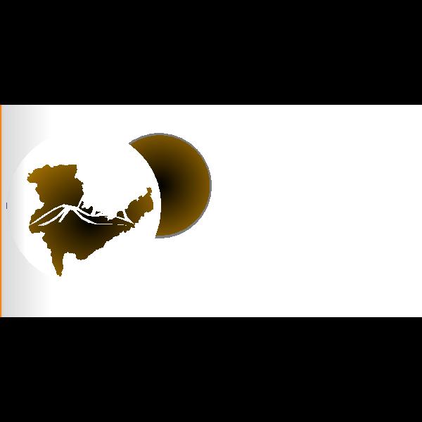 bom icon ape free icons tiktok logo iconape