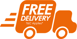 Free Delivery Logo Download Logo Icon