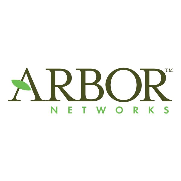 Arbor Logo ,Logo , icon , SVG Arbor Logo