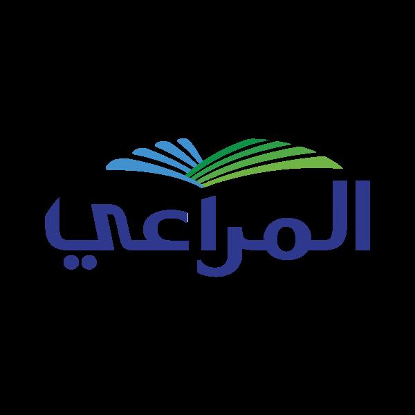 almarai المراعي ,Logo , icon , SVG almarai المراعي