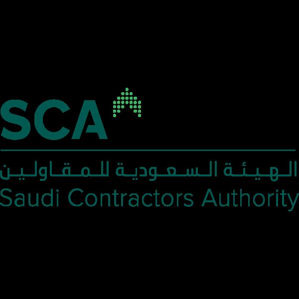 Search Results Web results  الهيئة السعودية للمقاولين ,Logo , icon , SVG Search Results Web results  الهيئة السعودية للمقاولين
