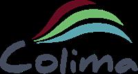 Colima Turismo Logo ,Logo , icon , SVG Colima Turismo Logo