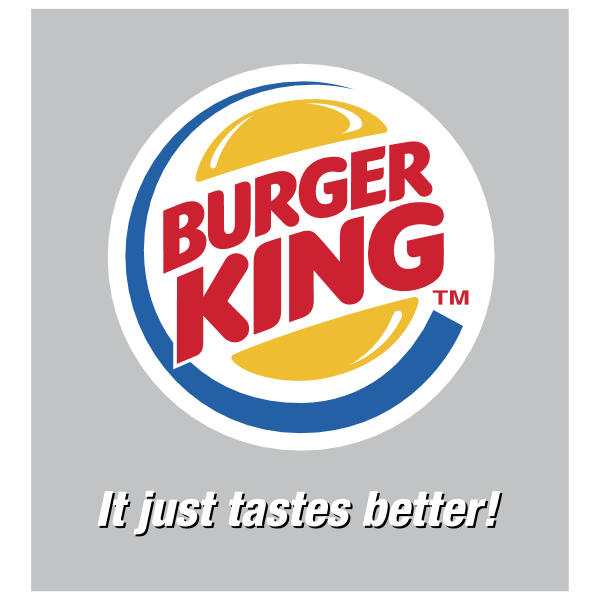 Burger King 53089 ,Logo , icon , SVG Burger King 53089
