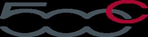 Fiat 500C Logo ,Logo , icon , SVG Fiat 500C Logo