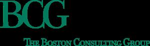 BCG Logo ,Logo , icon , SVG BCG Logo