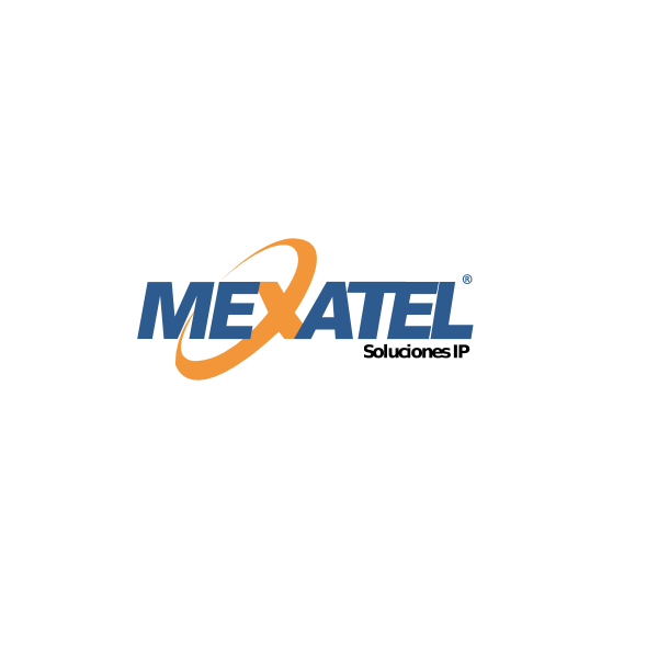 mexatel Logo ,Logo , icon , SVG mexatel Logo