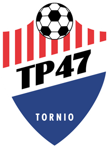 Tornion Pallo-47 Logo ,Logo , icon , SVG Tornion Pallo-47 Logo