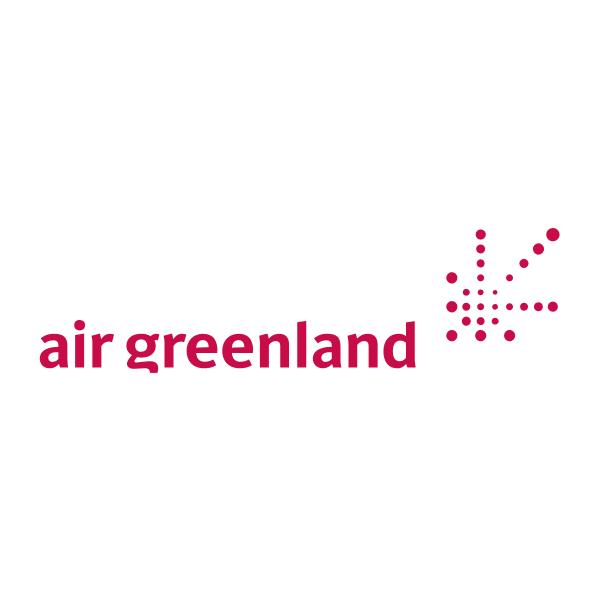 Air Greenland Logo ,Logo , icon , SVG Air Greenland Logo