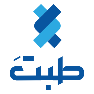 طبت ,Logo , icon , SVG طبت