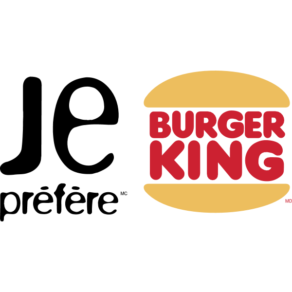 Burger King logo2 ,Logo , icon , SVG Burger King logo2