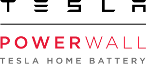 Tesla Powerwall Logo ,Logo , icon , SVG Tesla Powerwall Logo
