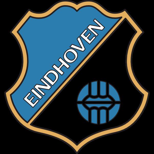 VV Eindhoven 70's Logo ,Logo , icon , SVG VV Eindhoven 70's Logo