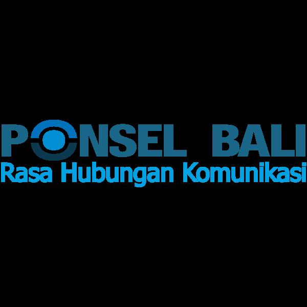 ponselbali logo download logo icon iconape