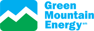 Green Mountain Energy Logo ,Logo , icon , SVG Green Mountain Energy Logo