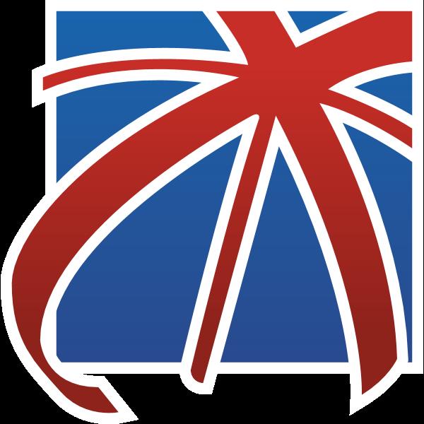 VisitBritain Logo ,Logo , icon , SVG VisitBritain Logo