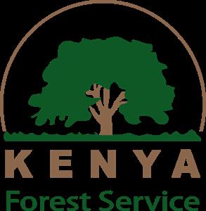 Kenya Forest Service Logo ,Logo , icon , SVG Kenya Forest Service Logo