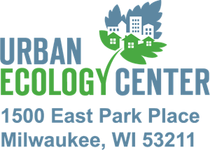 urban ecology center Logo ,Logo , icon , SVG urban ecology center Logo