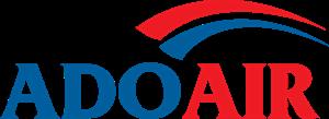 ADOAIR Logo ,Logo , icon , SVG ADOAIR Logo