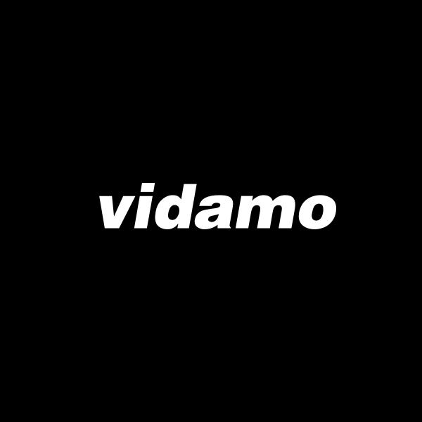 Vidamo Logo ,Logo , icon , SVG Vidamo Logo