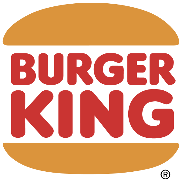 Burger King 997 ,Logo , icon , SVG Burger King 997