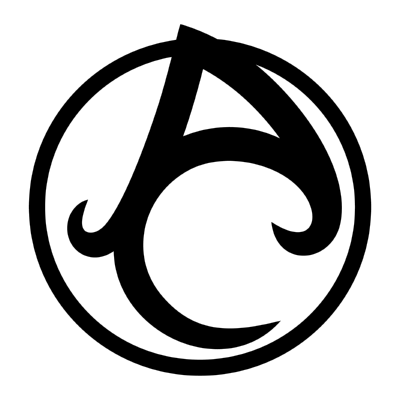 artcarving ,Logo , icon , SVG artcarving