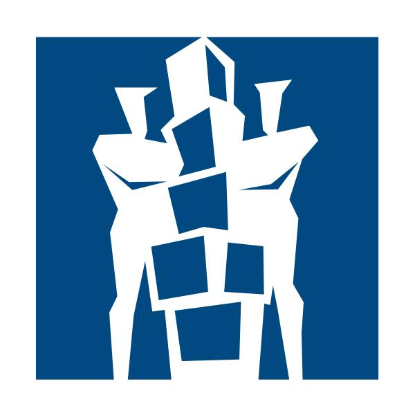 Image Company Logo ,Logo , icon , SVG Image Company Logo