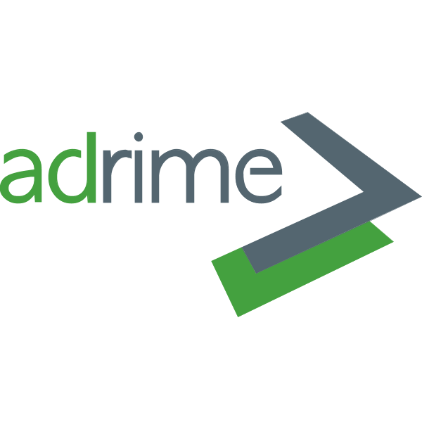 Adrime Logo ,Logo , icon , SVG Adrime Logo
