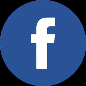 Facebook icon circle Logo ,Logo , icon , SVG Facebook icon circle Logo