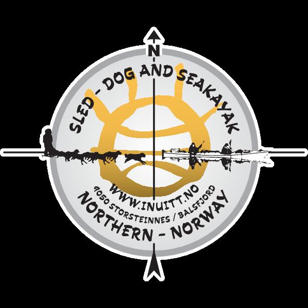 Inuitt Logo ,Logo , icon , SVG Inuitt Logo