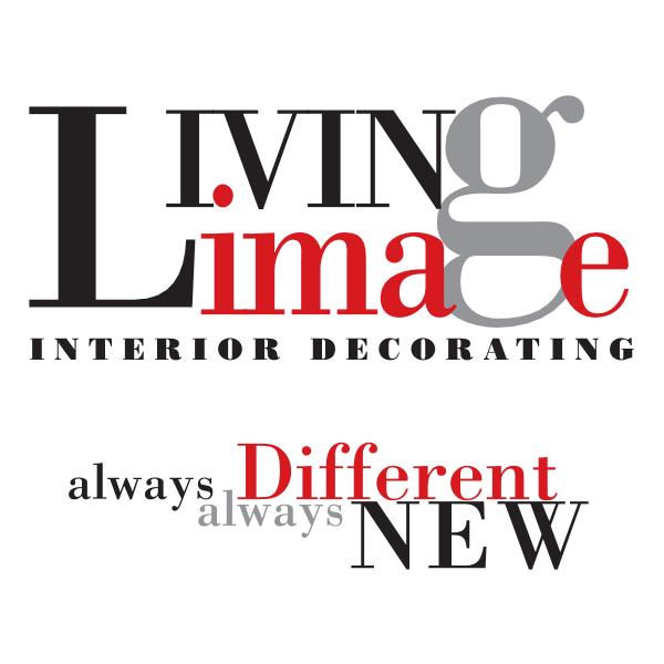 Living Image Logo ,Logo , icon , SVG Living Image Logo