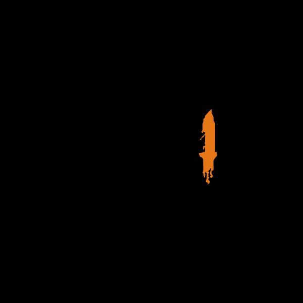 freefire download logo icon png svg freefire download logo icon png svg