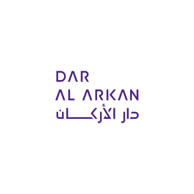 شعار دار  الاركان ,Logo , icon , SVG شعار دار  الاركان