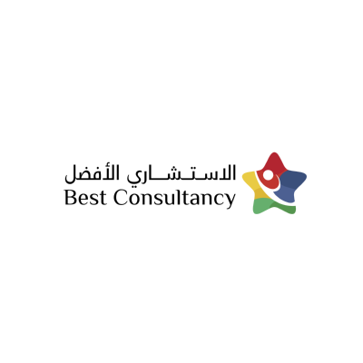 الاستشاري الافضل ,Logo , icon , SVG الاستشاري الافضل